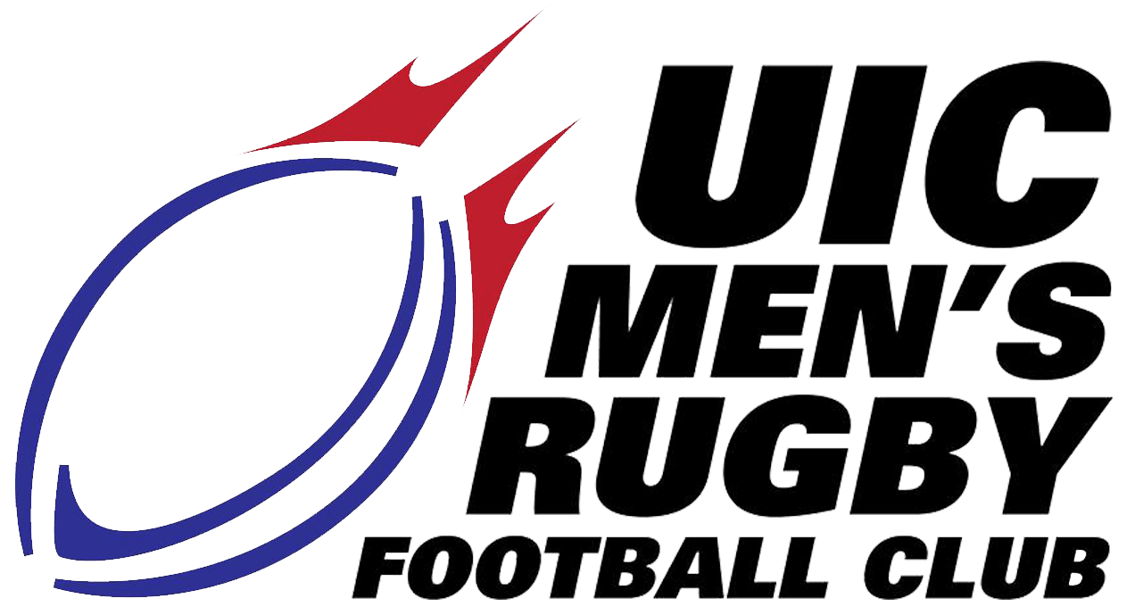 UIC Rugby