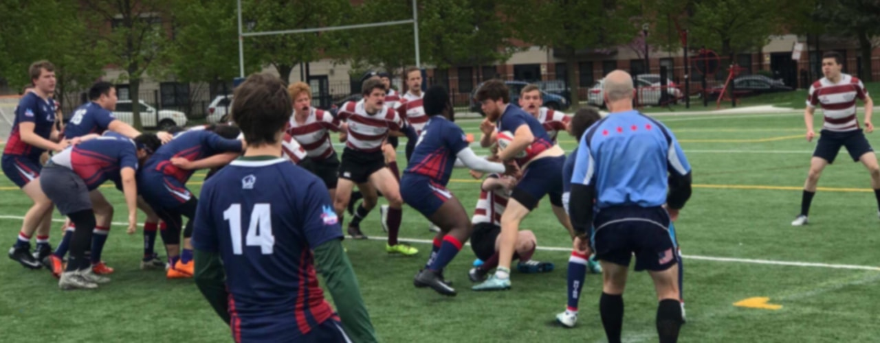 uic mens college rugby