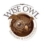 wise owl - chicago cookhouse