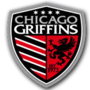 Chicago Griffins