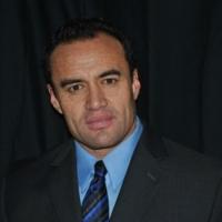 Lance Houia Coach-UIC