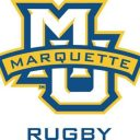 Marquette Rugby