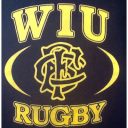 Western Illinois Rugby